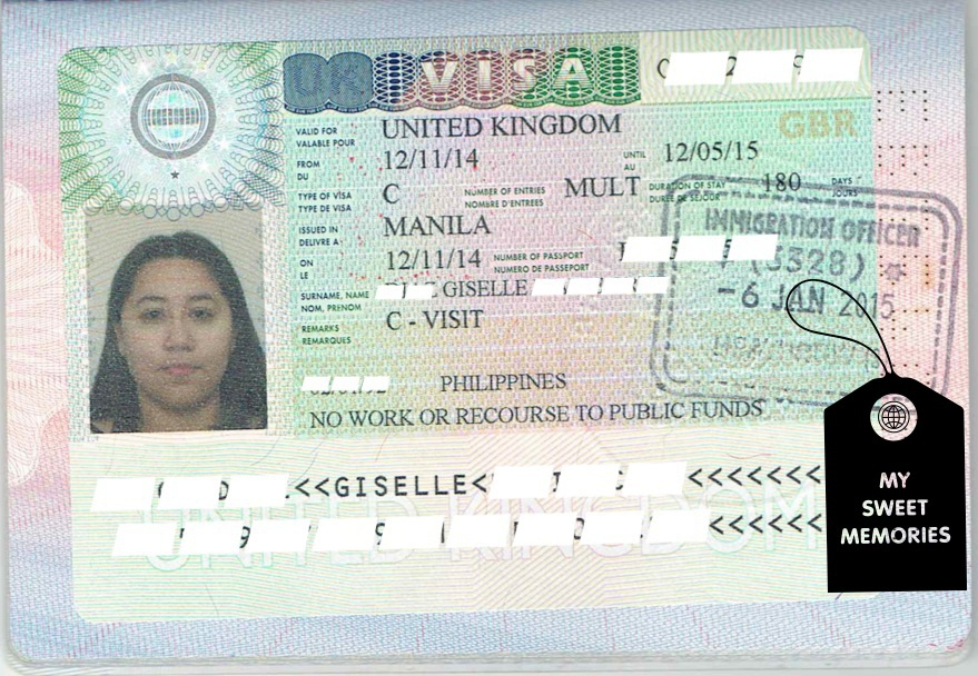 Applying For A Uk Visitor Visa. Degree In Sports Science Orange County Lawyer. Online Degrees San Diego Cny Fertility Center. Free Web Hosting For Small Business. The Agency Group Nashville J Star Industries. Gucci Writing On The Wall Picture Of Exorcist. Email Marketing Platform Mold Removal Phoenix. Technical Institute Of Camden County. Best Website Builder For Selling Products